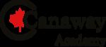 Canaway Logo