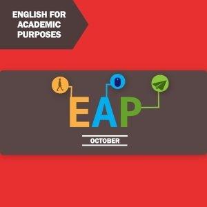 EAP-OCT