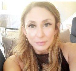 Suzanne Zeidan