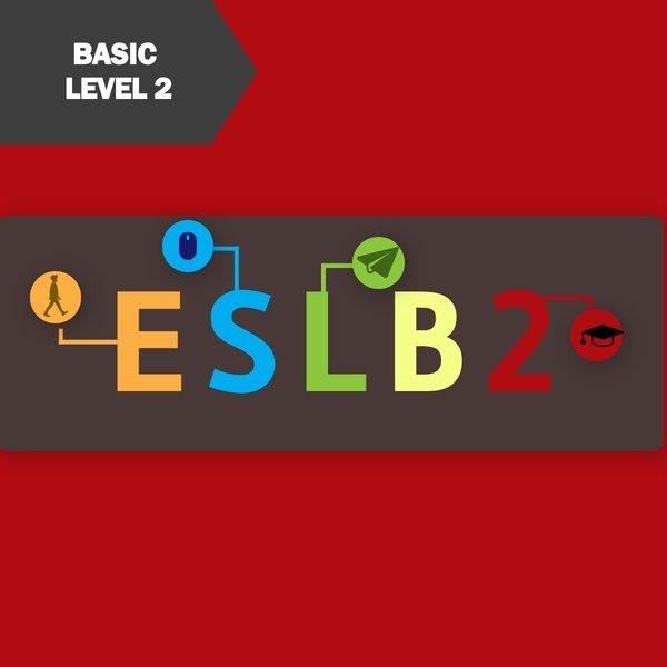 ESLB2