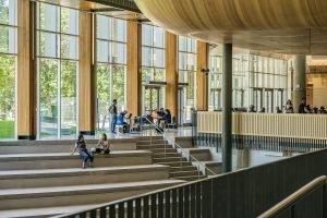architecture, university, students-1122359.jpg
