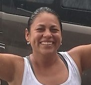 Lizeth Vergara Rojas