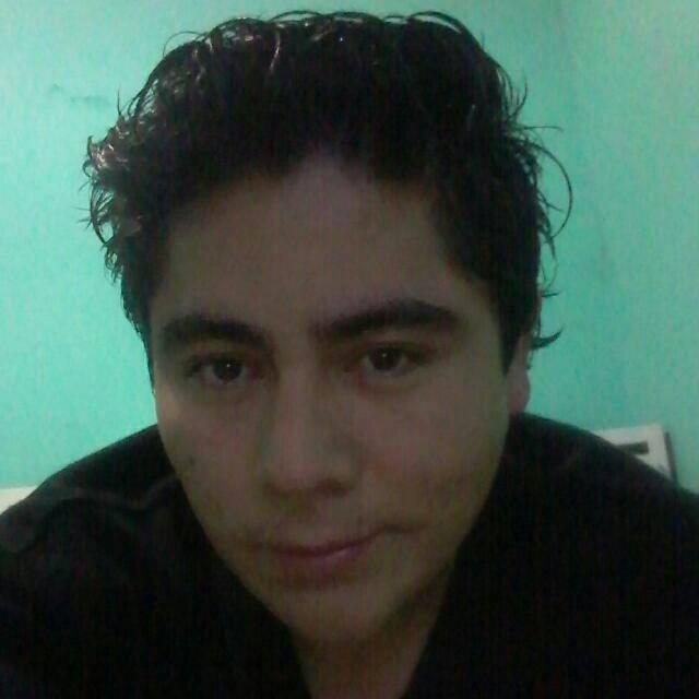 Ritchar Fernandez
