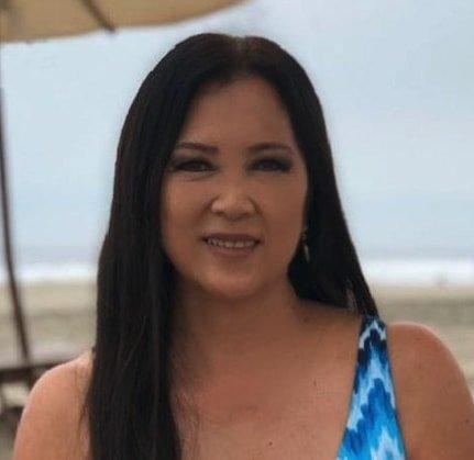 Carolina Lau
