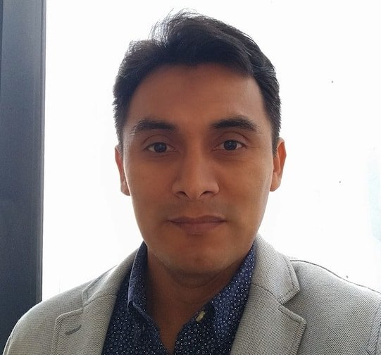 Dennis Huallanca Zavaleta