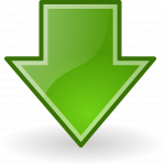 download, down, arrow-97606.jpg